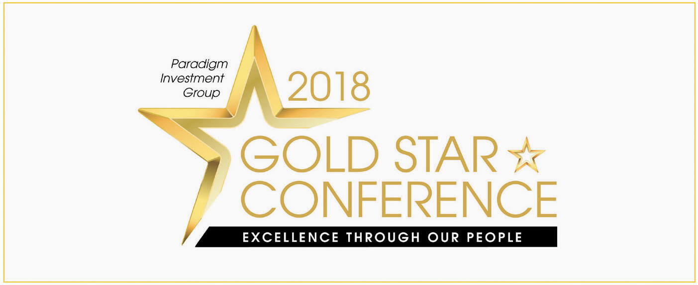 5-Star Conference