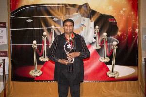 awardsnight88