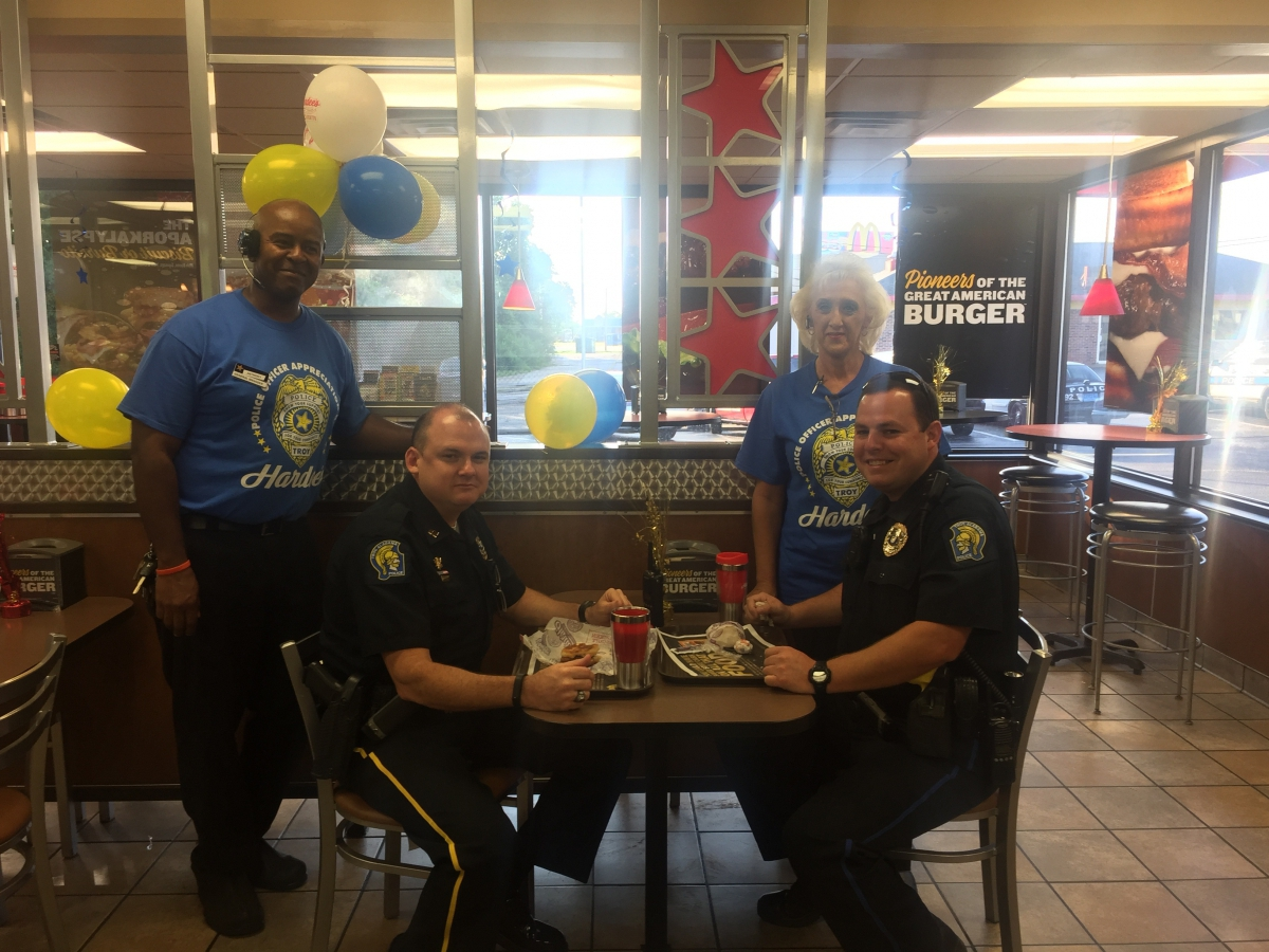 police-hardees-troy10