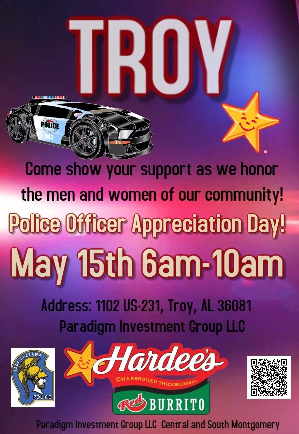 police-hardees-troy14