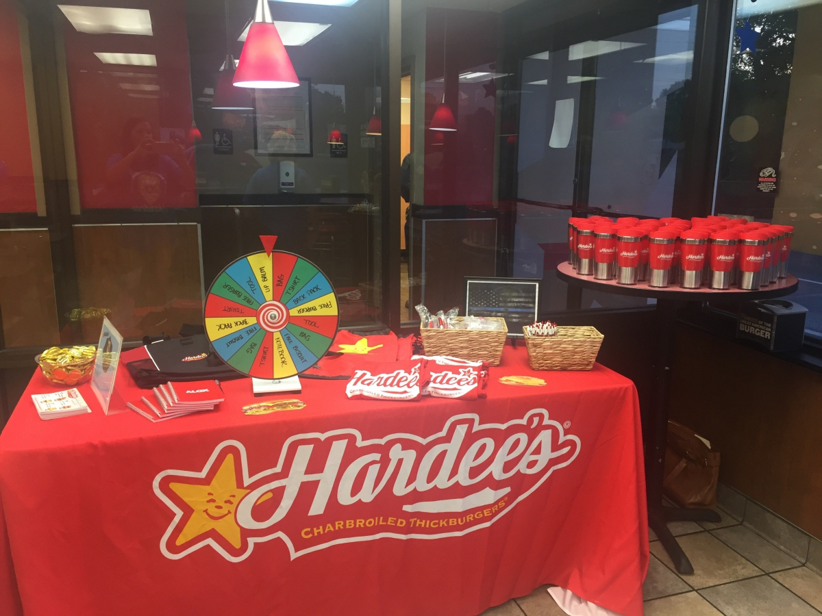 police-hardees-troy2