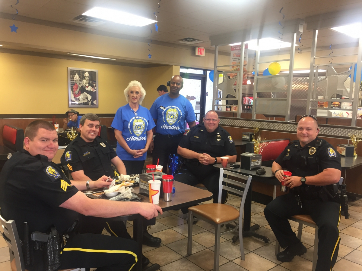 police-hardees-troy9