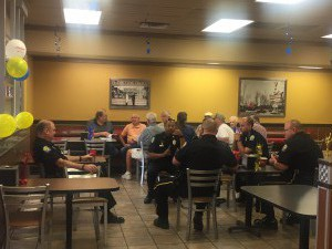 police-hardees-troy11