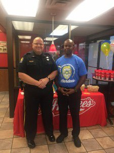 police-hardees-troy4