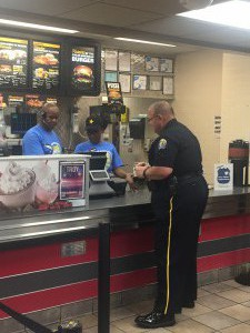 police-hardees-troy5