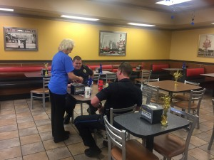 police-hardees-troy6