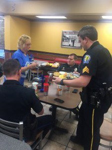 police-hardees-troy7