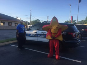 police-hardees-troy8